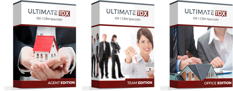 ultimate_idx_crm
